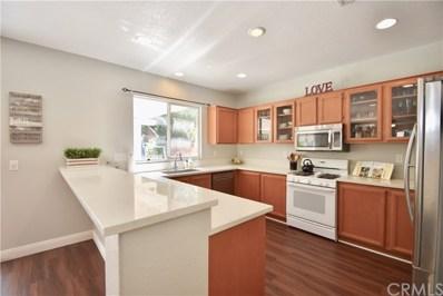 17914 Cedarwood Drive, Riverside, CA 92503 - MLS#: IG19109026