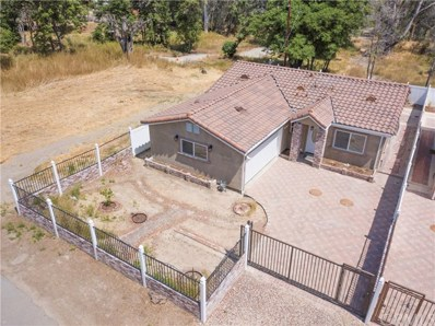 31144 Kansas Street, Lake Elsinore, CA 92530 - MLS#: IG19109164