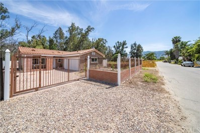 31150 Kansas Street, Lake Elsinore, CA 92530 - MLS#: IG19109313