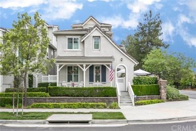 28845 Newport Road, Temecula, CA 92591 - MLS#: IG19109530