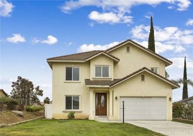 14289 Meadowlands Drive, Riverside, CA 92503 - MLS#: IG19109759