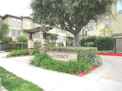 1289 Riverrock Road, Harbor City, CA 90710 - MLS#: IG19111259