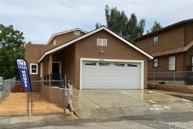 32968 Urban Avenue, Lake Elsinore, CA 92530 - MLS#: IG19111740