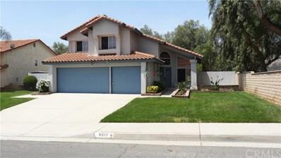 9517 Pebble Brook Drive, Moreno Valley, CA 92557 - MLS#: IG19112440