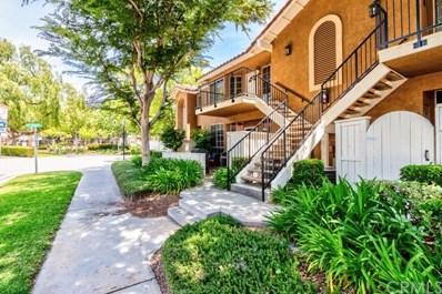 4 Via Padres, Rancho Santa Margarita, CA 92688 - MLS#: IG19112986