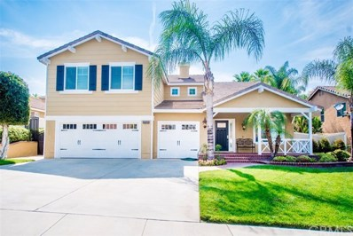 27125 Arrow Point, Corona, CA 92883 - MLS#: IG19113471