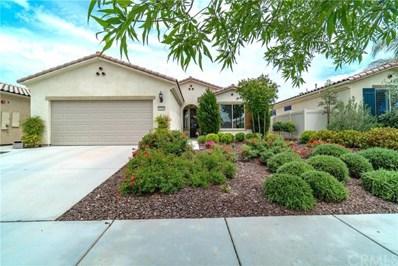 1350 Corte Alamonte, Hemet, CA 92545 - MLS#: IG19114828
