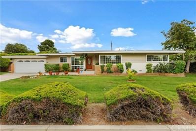 9712 Hibiscus Drive, Garden Grove, CA 92841 - MLS#: IG19114942
