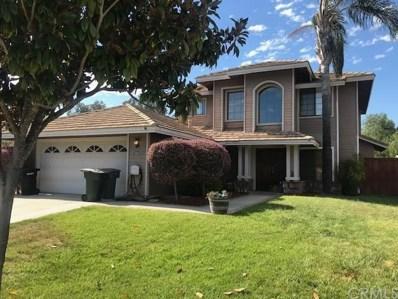 41796 Humber Drive, Temecula, CA 92591 - MLS#: IG19116127