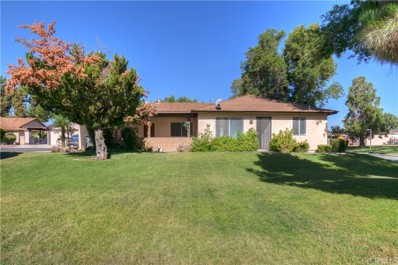 1397 Bushy Tail, San Jacinto, CA 92583 - MLS#: IG19117067