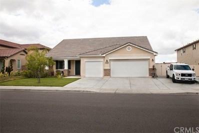31359 Verde Mare Drive, Winchester, CA 92596 - MLS#: IG19118142