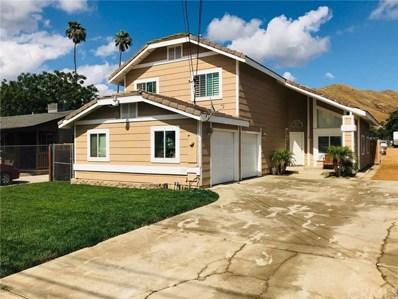 4283 Pedley Avenue, Norco, CA 92860 - MLS#: IG19120814
