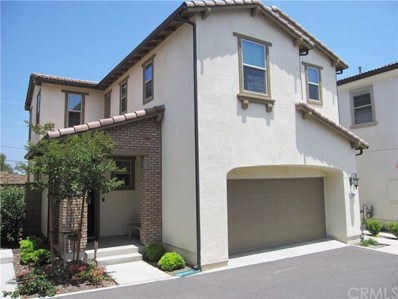 2914 Villa Catalonia Circle, Corona, CA 92881 - MLS#: IG19121643