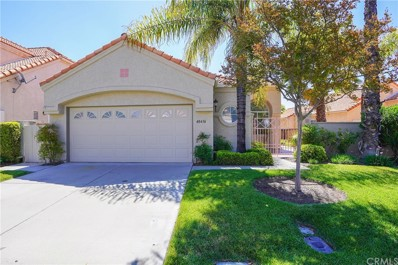 40436 Via Estrada, Murrieta, CA 92562 - MLS#: IG19122171