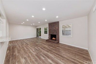 8847 Woodley Avenue, North Hills, CA 91343 - MLS#: IG19126587