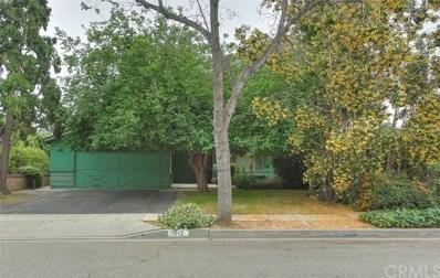 1012 W Glendale Street, West Covina, CA 91790 - MLS#: IG19126755