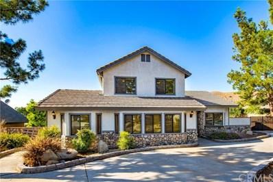 217 East Street, Norco, CA 92860 - MLS#: IG19128038