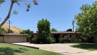 3235 Turrill Court, San Bernardino, CA 92405 - MLS#: IG19129238