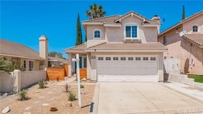 7558 Calais Court, Rancho Cucamonga, CA 91730 - MLS#: IG19129458