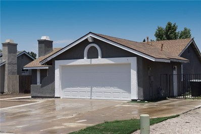19032 Tule Way, Lake Elsinore, CA 92530 - MLS#: IG19130461