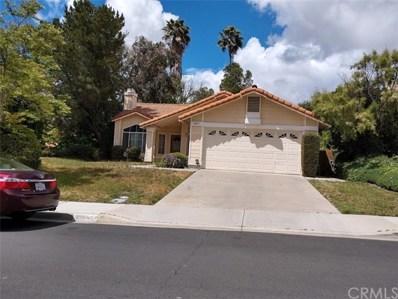 41855 Marwood Circle, Temecula, CA 92591 - MLS#: IG19131028