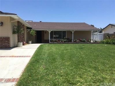 2645 Sunny Hills Drive, Norco, CA 92860 - MLS#: IG19131218
