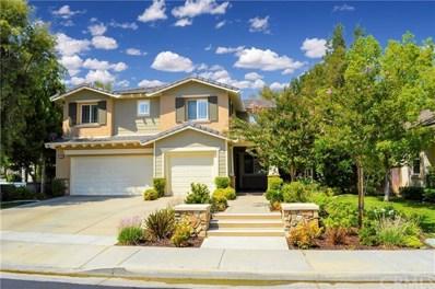 42429 Wyandotte Street, Temecula, CA 92592 - MLS#: IG19131360