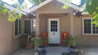 10131 24th Street, Rancho Cucamonga, CA 91730 - MLS#: IG19132032