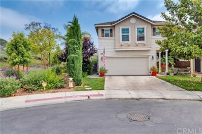 5606 Mapleview Drive, Jurupa Valley, CA 92509 - MLS#: IG19132056