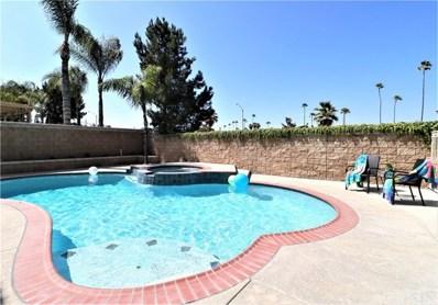 1571 Lupine Circle, Corona, CA 92881 - MLS#: IG19132880