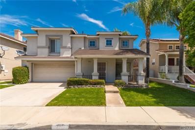 731 View Lane, Corona, CA 92881 - MLS#: IG19133738