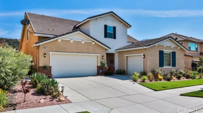 11893 Flicker Cove, Corona, CA 92883 - MLS#: IG19134115
