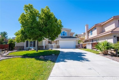 23427 Fern Place, Murrieta, CA 92562 - MLS#: IG19135725