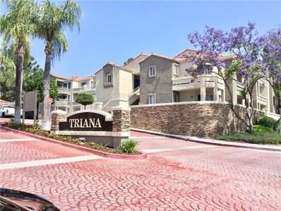 1030 Vista Del Cerro Drive UNIT 204, Corona, CA 92879 - MLS#: IG19136051