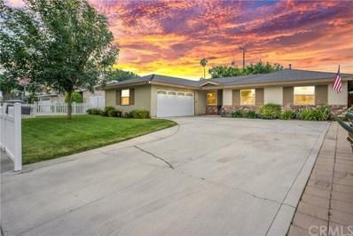4084 Seymour Street, Riverside, CA 92505 - MLS#: IG19136441