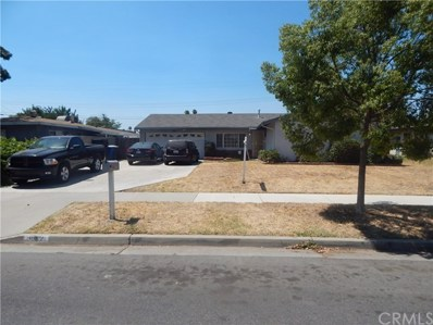 8859 Brunswick Avenue, Riverside, CA 92503 - MLS#: IG19136880