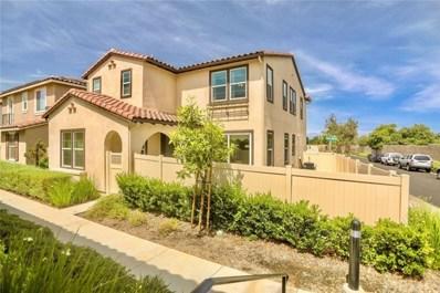 5708 Sacra Way, Riverside, CA 92505 - MLS#: IG19138922