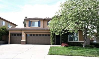 14603 Fair Oak Drive, Lake Elsinore, CA 92530 - MLS#: IG19139242