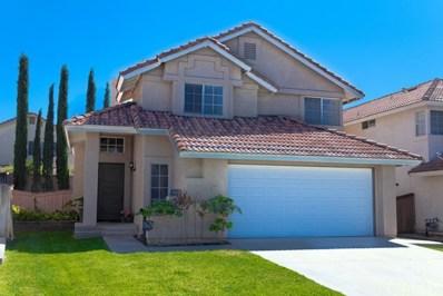 3636 N Pole Lane, Riverside, CA 92503 - MLS#: IG19139477