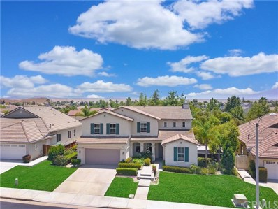 12681 Royal Palm Lane, Riverside, CA 92503 - MLS#: IG19139646