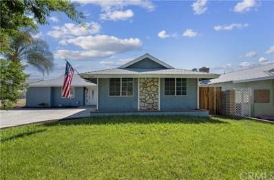 5131 Hallmark Street, Riverside, CA 92505 - MLS#: IG19139777