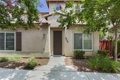 4032 Alicia Court, Riverside, CA 92501 - MLS#: IG19140133