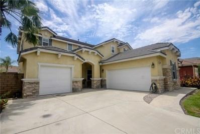 12983 Quail Ct, Rancho Cucamonga, CA 91739 - MLS#: IG19140894
