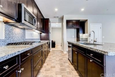 35419 Oakstone Creek Court, Winchester, CA 92596 - MLS#: IG19141013