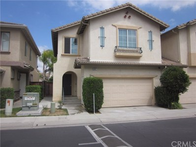4447 Brookbridge Drive, Riverside, CA 92505 - MLS#: IG19143359
