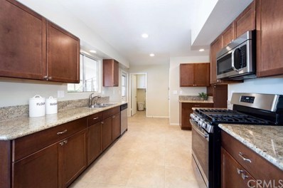 25841 Musselburgh Drive, Sun City, CA 92586 - MLS#: IG19143604