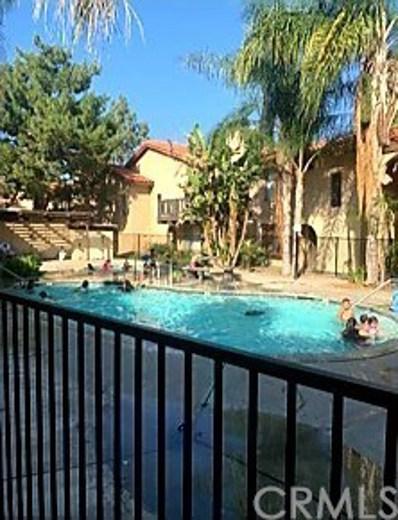 217 Tiger Lane, San Jacinto, CA 92583 - MLS#: IG19144391