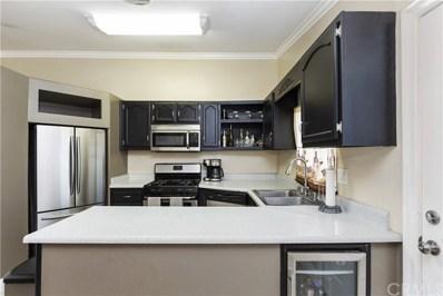 3100 Apple Avenue, Riverside, CA 92509 - MLS#: IG19144694