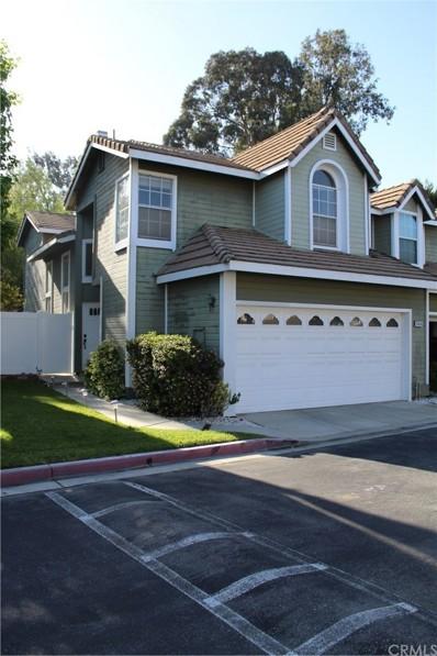 15830 Antelope Drive, Chino Hills, CA 91709 - MLS#: IG19145735
