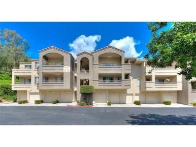 1023 Vista Del Cerro Drive UNIT 301, Corona, CA 92879 - MLS#: IG19147122
